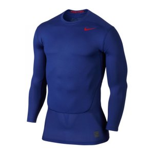 nike-hypercool-compression-longsleeve-3-0-graphic-training-dri-fit-lanarm-shirt-f455-blau-727057.jpg