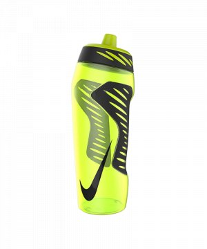 nike-hyperfuel-wasserflasche-709-ml-running-equipment-trinkflasche-training-gelb-f753-9341-32.jpg