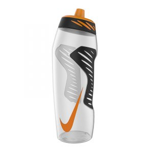 nike-hyperfuel-wasserflasche-946-ml-running-equipment-trinkflasche-training-transparent-f980-9341-31.jpg