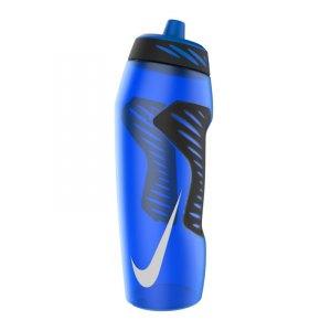 nike-hyperfuel-wasserflasche-946ml-running-f418-waterbottle-trinkflasche-equipment-zubehoer-training-blau-9341-31.jpg