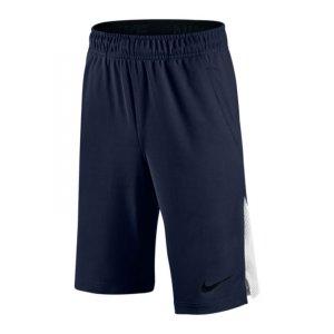 nike-hyperspeed-knit-short-kids-blau-weiss-f451-hose-kurz-trainingsshort-sportbekleidung-textilien-kinder-724410.jpg