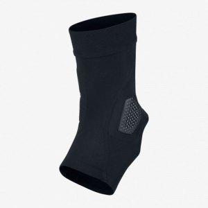 nike-hyperstrong-match-knoechelschuetzer-equipment-zubehoer-ankle-schwarz-f010-se0175.jpg