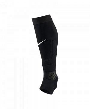 nike-hyperstrong-match-sleeves-stutzenstrumpf-f010-schienbeinschoner-schutz-sicherheit-fussball-se0180.jpg