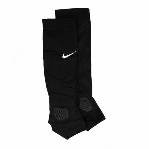 nike-hyperstrong-match-sleeves-stutzenstrumpf-f010-schienbeinschoner-schutz-sicherheit-fussball-sport-se0180.jpg