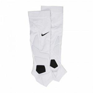 nike-hyperstrong-match-sleeves-stutzenstrumpf-f100-schienbeinschoner-schutz-sicherheit-fussball-sport-se0180.jpg