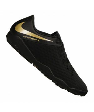 nike-hypervenom-iii-academy-tf-schwarz-f090-cleets-fussballschuh-shoe-kickschuh-aj3815.jpg