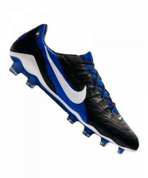 nike-hypervenom-iii-gx-fg-limited-edition-f001-fussball-nocken-football-soccer-rasen-897789.jpg