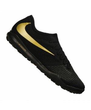 Multinocken Fußballschuhe | Nike | Multinockenfußballschuh | adidas | PUMA  | New Balance | Lotto
