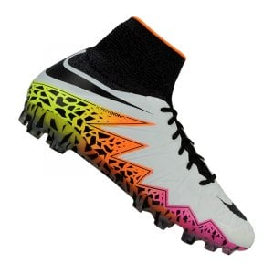 nike-hypervenom-phantom-2-ag-r-fussballschuh-kunstrasen-artificial-ground-men-herren-weiss-f108-747490.jpg