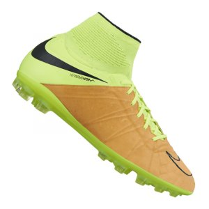 nike-hypervenom-phantom-2-leder-ag-r-fussballschuh-artificial-ground-kunstrasen-men-herren-gelb-orange-f707-747499.jpg
