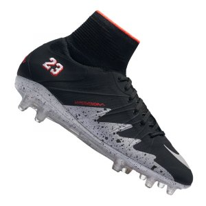 nike-hypervenom-phantom-2-njr-fg-kids-schwarz-f006-air-jordan-nocken-firm-ground-rasen-fussballschuh-neymar-kinder-820114.jpg