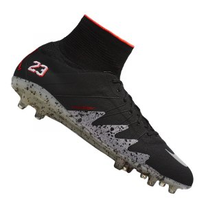 nike-hypervenom-phantom-2-njr-fg-schwarz-f006-air-jordan-nocken-firm-ground-rasen-fussballschuh-neymar-men-herren-820117.jpg
