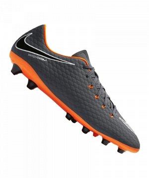 nike-hypervenom-phantom-iii-academy-ag-pro-f081-fussballschuh-cleets-soccerboots-ah8845.jpg