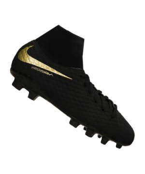 Nike Hypervenom günstig Online kaufen | Phantom 3 III | Phinish | Phelon 3  III | Phatal 3 III | Phantom X | X Proximo | X Finale | Der Hyper Venom bei  ...