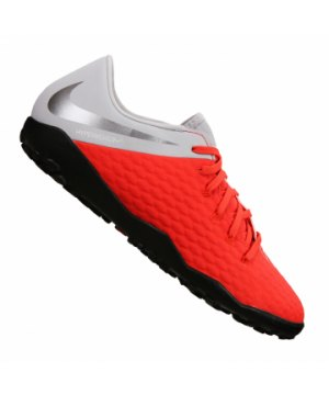 on sale 3aafa 7bb97 nike-hypervenom-phantom-iii-academy-tf-f600-fussball-