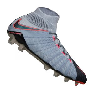 Fußballschuhe Socken