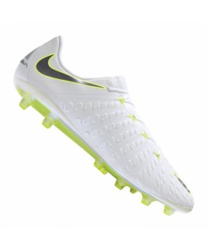 nike-hypervenom-phantom-iii-elite-ag-pro-f107-fussballschuhe-multinocken-kunstrasen-artificial-ground-aj3818.jpg