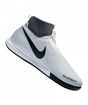 nike-hypervenom-phantom-vsn-academy-df-ic-kids-fussball-schuhe-kinder-halle-schuhe-shoe-ao3290.jpg