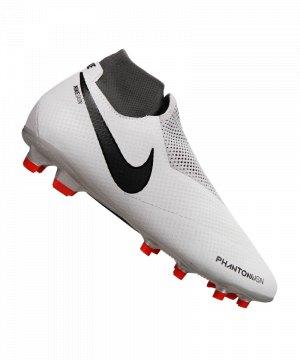Nike Phantom Vision Fussballschuhe günstig online kaufen   X