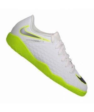 Nike Fussballschuhe Gunstig Kaufen Fussballschuhe Bei