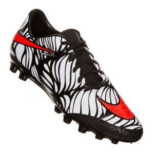 nike-hypervenom-phelon-2-njr-ag-r-schwarz-f061-multinocken-artificial-ground-kunstrasen-fussballschuh-neymar-junior-men-herren-820132.jpg