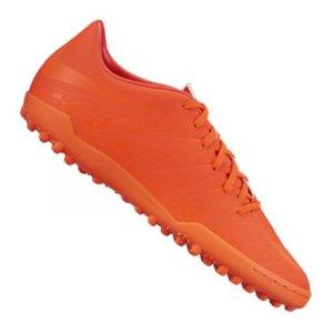nike-hypervenom-phelon-ii-2-tf-fussballschuh-nocken-neuheit-turf-kunstrasen-orange-f688-749899.jpg