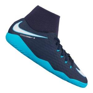 nike-hypervenom-phelon-iii-df-ic-blau-f414-halle-indoor-fussball-schuh-neuheit-herren-917768.jpg