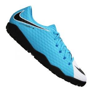 nike free trainer 5.0 running gelb blau f700