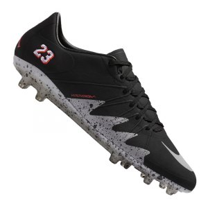 nike-hypervenom-phinish-njr-fg-schwarz-f006-air-jordan-firm-ground-rasen-kunstrasen-court-fussballschuh-neymar-junior-820122.jpg
