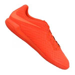 nike-hypervenom-x-finale-ic-halle-indoor-fussball-ic-hallenschuh-fussballschuh-orange-f688-749887.jpg