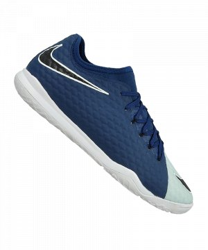 nike-hypervenom-x-finale-ii-ic-blau-f404-halle-indoor-neuheit-herren-fussballschuh-shoe-852572.jpg