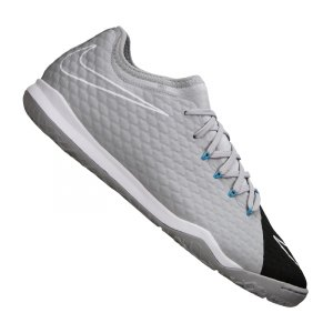 nike-hypervenom-x-finale-ii-ic-grau-blau-f004-halle-indoor-neuheit-herren-fussballschuh-shoe-852572.jpg
