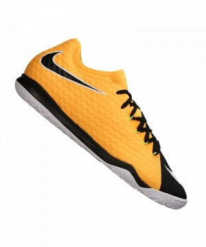nike-hypervenom-x-finale-ii-ic-orange-f801-halle-indoor-neuheit-herren-fussballschuh-shoe-852572.jpg