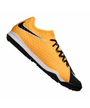 nike-hypervenom-x-finale-ii-tf-orange-f801-multinocken-kunstrasen-neuheit-herren-fussballschuh-shoe-852573.jpg