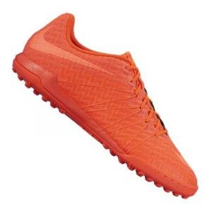 nike-hypervenom-x-finale-turf-multinocken-fussball-tf-f688-orange-749888.jpg
