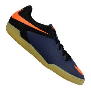 nike-hypervenom-x-pro-2-ic-blau-orange-f480-schuh-shoe-fussballschuh-indoor-inner-court-halle-men-herren-749903.jpg