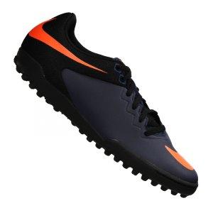 nike-hypervenom-x-pro-2-tf-blau-orange-f480-schuh-shoe-fussballschuh-turf-kunstrasen-asche-men-herren-749904.jpg