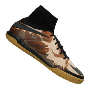 nike-hypervenom-x-proximo-2-football-ic-indoor-hallenschuh-camo-pack-sondermodell-limitiert-camouflage-f200-835366.jpg