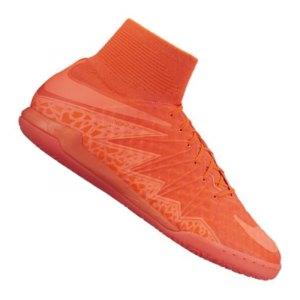 nike-hypervenom-x-proximo-2-ic-orange-f688-schuh-fussballschuh-indoor-court-halle-herren-747486.jpg