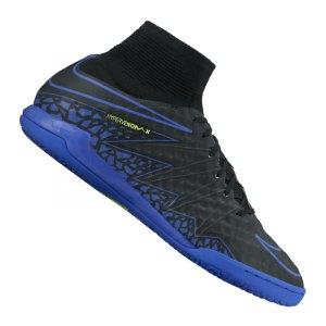 nike-hypervenom-x-proximo-2-ic-schwarz-blau-f047-schuh-fussballschuh-indoor-court-halle-herren-747486.jpg