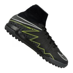 nike-hypervenom-x-proximo-2-tf-gelb-schwarz-gelb-f007-schuh-shoe-fussballschuh-turf-kunstrasen-asche-men-herren-747484.jpg