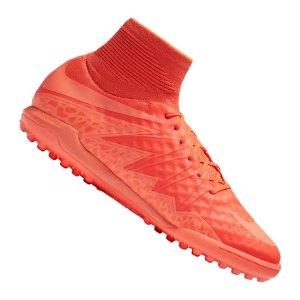 nike-hypervenom-x-proximo-2-tf-orange-f688-schuh-shoe-fussballschuh-turf-kunstrasen-asche-men-herren-747484.jpg