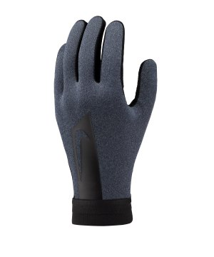 nike-hyperwarm-academy-feldspielerhandschuhe-f473-equipment-spielerhandschuhe-gs0373.jpg