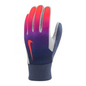 nike-hyperwarm-field-player-handschuh-blau-f451-feldspielerhandschuh-gloves-equipment-waerme-schutz-training-gs0321.jpg