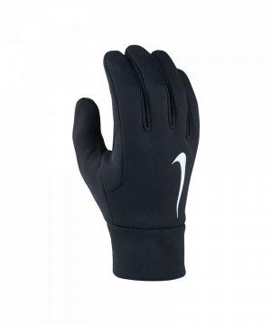 nike-hyperwarm-field-player-handschuh-kids-f013-feldspielerhandschuh-gloves-schutz-waerme-equipment-kinder-gs0322.jpg