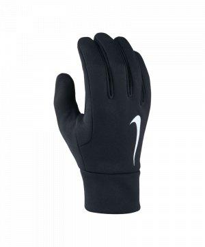 nike-hyperwarm-field-player-handschuh-schwarz-f013-handschuh-spielfeld-spieler-ausstattung-gs0321.jpg