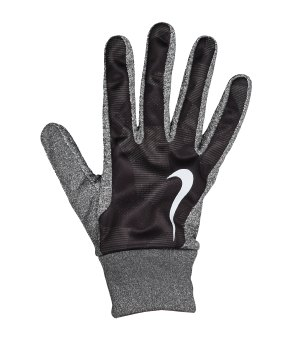 nike-hyperwarm-field-player-handschuh-schwarz-f014-handschuh-spielfeld-spieler-ausstattung-gs0321.jpg