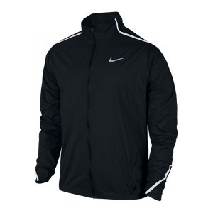 nike-impossibly-light-jacke-running-schwarz-f010-sportbekleidung-laufausstattung-training-men-maenner-herren-777416.jpg