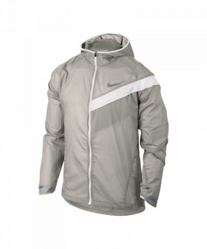 nike-impossibly-light-jacket-running-grau-f042-laufen-joggen-laufjacke-jacke-laufbekleidung-training-men-herren-833545.jpg