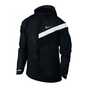 nike-impossibly-light-jacket-running-schwarz-f010-laufen-joggen-laufjacke-jacke-laufbekleidung-training-men-herren-833545.jpg